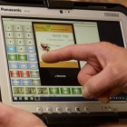 Thumbnail-Photo: Tablet use to rapidly grow in European Retail...