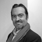 Thumbnail-Photo: Absen Europe appoints Hans Christian Stucken as Senior Marketing...