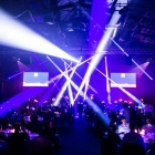 Thumbnail-Photo: The Professional Lighting Design Convention