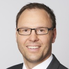 Thumbnail-Photo: Benjamin Beinroth is new CIO at Fressnapf