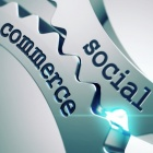 Thumbnail-Photo: Social Commerce – Online retail's path (or death)?...
