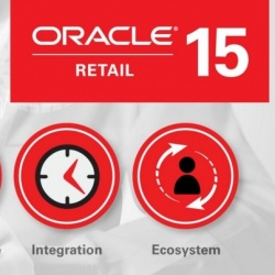 Thumbnail-Photo: Oracle enhances Retail Suite