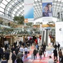 Thumbnail-Photo: EuroCIS 2016 exceeds 2015s top results