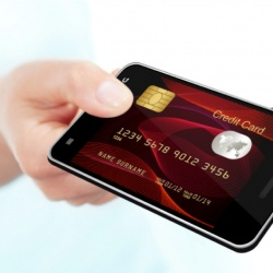 Thumbnail-Photo: Only 22 percent of retailers are EMV ready