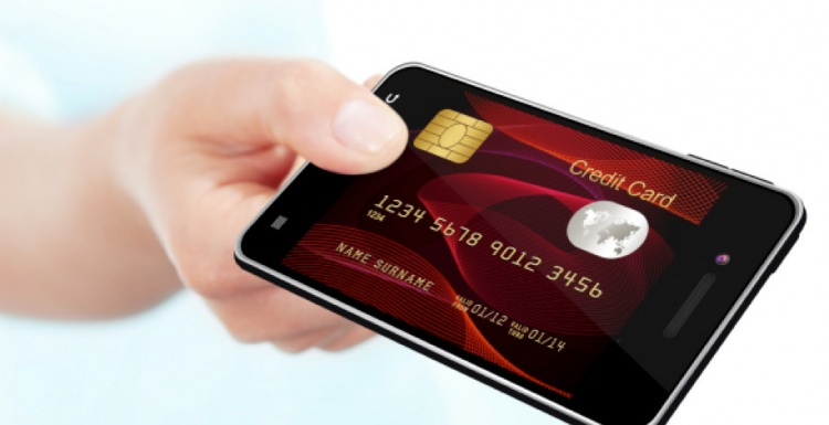 Photo: Only 22 percent of retailers are EMV ready