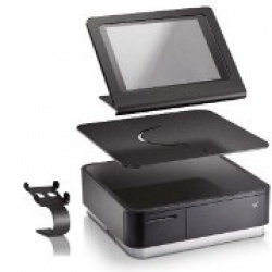 Thumbnail-Photo: Bluetooth printer and cash drawer solution with POPPack option...