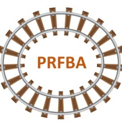 Thumbnail-Photo: New Trade Association: Private Railcar Food and Beverage Association...