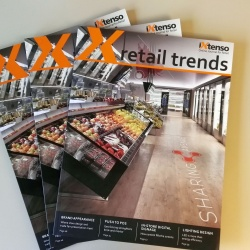 Thumbnail-Photo: retail trends 2017