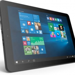 Thumbnail-Photo: Tablet solutions at POS gain popularity in the market as their benefits...