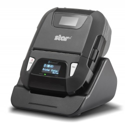 Thumbnail-Photo: Star Micronics introduces the SM-L300