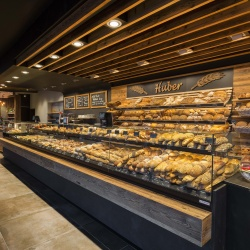 Thumbnail-Photo: How bakeries blend tradition with future