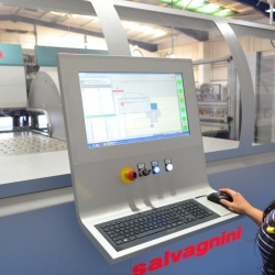 Thumbnail-Photo: APG Cash Drawer invests in new automation technology at its European...