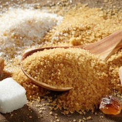 Thumbnail-Photo: Food businesses target sugar alternatives to improve public health...