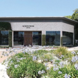 Thumbnail-Photo: Nordstrom unveils its latest retail concept and neighborhood hub...