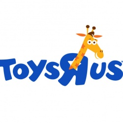 Thumbnail-Photo: Toys R Us: Our results for the quarter were disappointing...