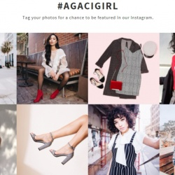 Thumbnail-Photo: AGACI announces Chapter 11 restructuring update...
