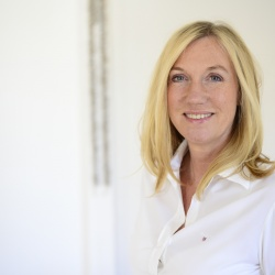 Thumbnail-Photo: New Sales Director at Mood Media