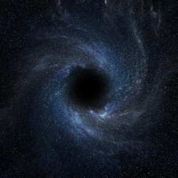 Thumbnail-Photo: New data shines light on black holes of retail customer experience...