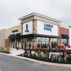 Thumbnail-Photo: Lands end opens first standalone store in New Jersey...