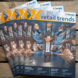 Thumbnail-Photo: retail trends 3/2018