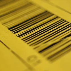 Thumbnail-Photo: Retailer app identifies counterfeit products and strengthens customer...