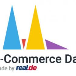 Thumbnail-Photo: 10 years E-Commerce Day in Cologne