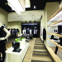 Thumbnail-Photo: Expert tips: the best flooring options for your retail store...