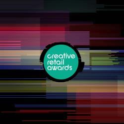 Thumbnail-Photo: Creative Retail Awards shortlist announced at RetailEXPO...