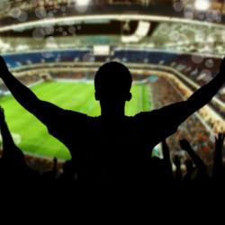 Thumbnail-Photo: Customer Story: How the Johan Cruijff Arena scores with self-service...