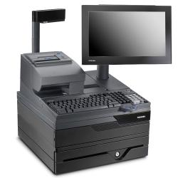 Thumbnail-Photo: Toshiba bolsters point-of-sale performance with latest Intel technology...