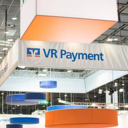 Thumbnail-Photo: For retailers: VR Payment China Solution