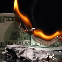 Thumbnail-Photo: Online payment fraud losses to exceed $200 billion...