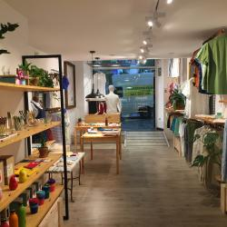 Thumbnail-Photo: Where store design meets way of life