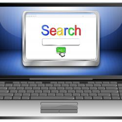 Thumbnail-Photo: Ecommerce searches on Google