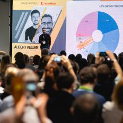 Thumbnail-Photo: Get your business ready for E-commerce Berlin Expo 2021!...