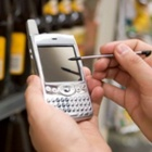 Thumbnail-Photo: Mobile BI and Analytics – New trends in the Retail Industry...