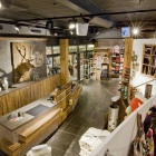 Thumbnail-Photo: Store Branding: How a store becomes an unmistakable brand...