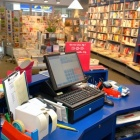 Thumbnail-Photo: Demands on cash registers vary a lot