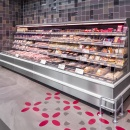 Photo: Sligro introduces new store concept in Maastricht...