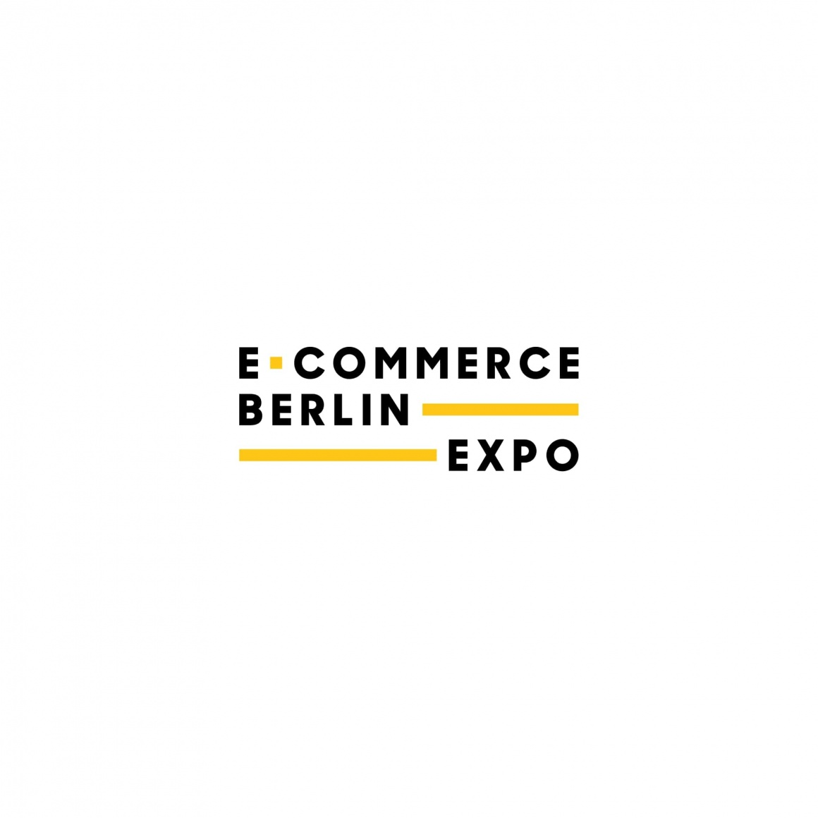Photo: E-commerce Berlin Expo 2020 - first speakers announced!...
