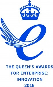 The Queen's Awards for Enterprise are made each year....